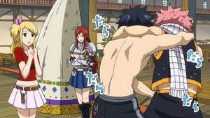 Fairy Tail Episode 5 English Dubbed Watch Online