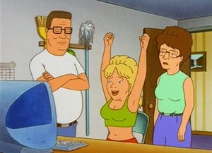 King of the Hill: S06E10