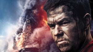 Watch Deepwater Horizon 2016 online free full movie hd