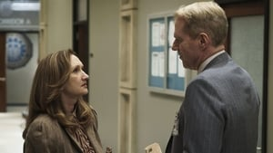 The Americans (2013) saison 3 episode 2 streaming vf