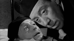 Возвращение Дона Камилло / Il Ritorno di Don Camillo