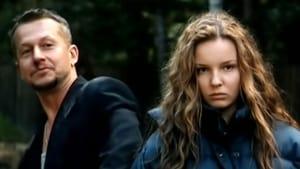 Das Mädchen und der Bodyguard (1997)