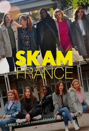Image Skam France