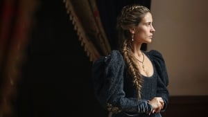 The Musketeers Season 2 Episode 9