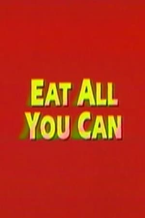 Eat All You Can
