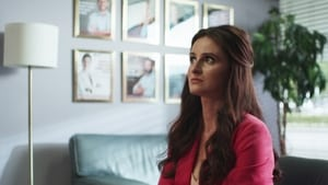 Watch S5E3 - You Me Her Online