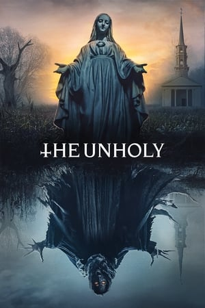 Image The Unholy