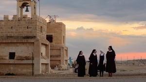 Ave Maria (2015) Online Cały Film CDA Zalukaj