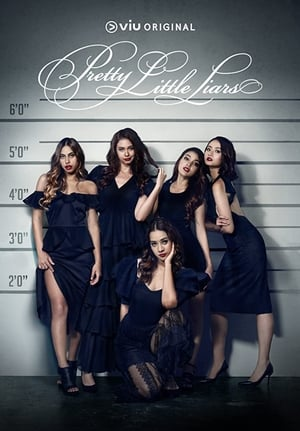 Play Pretty Little Liars
