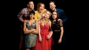 Blockers [2018][Mega][Latino][1 Link][1080p]