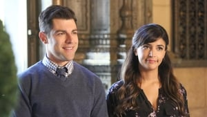 New Girl – 5 Staffel 8 Folge