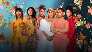 Braxton Family Values: 2×25