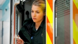 Casualty Season 29 :Episode 2  Fallen Stars