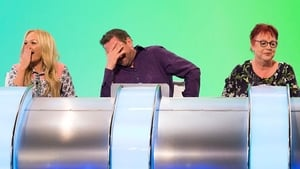 Would I Lie to You?: 12×5