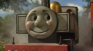 Thomas & Friends Season 10 :Episode 11  Fearless Freddie