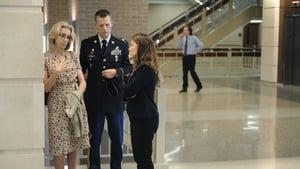 American Crime: S01E04 1080p Dublado e Legendado