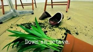 Down an Octave