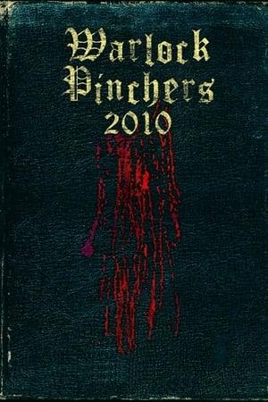 Warlock Pinchers 2010