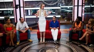 Big Brother Canada: 3×11