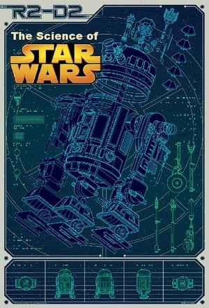 Image Science of Star Wars