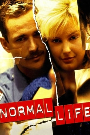 Normal Life-Ashley Judd