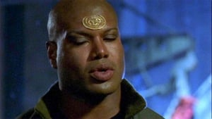 Stargate SG-1 (S1/E8): Les Nox