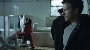 Absentia: 1 Temporada x Episódio 5