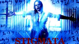 Stigmata [1999] [Latino][MEGA]