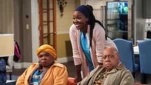 Bob Hearts Abishola Season 1 Episode 16
