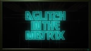 A Glitch in the Matrix 2021 Full movie download HD