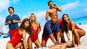 Baywatch streaming film italiano 2017