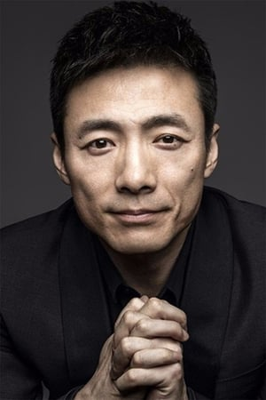 Zu Feng isGeneral Ji