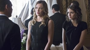 Arrow Season 2 Episode 21