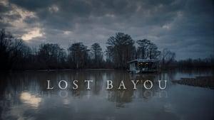 فيلم Lost Bayou 2019 مترجم