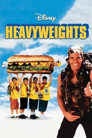 Heavyweights-Azwaad Movie Database