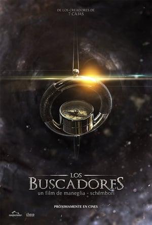 Em Busca Do Tesouro Desaparecido Torrent, Download, movie, filme, poster