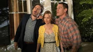 Blockers – Interzis la… (2018)