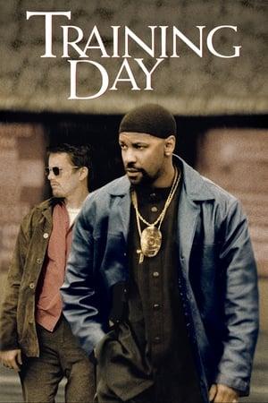 Training Day-Azwaad Movie Database