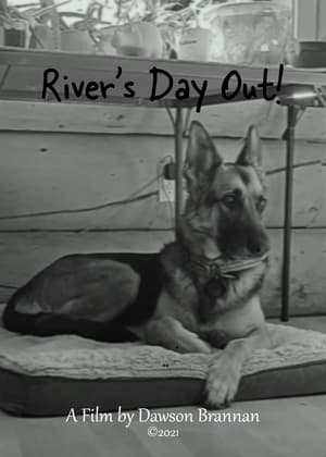 River's Day Out!