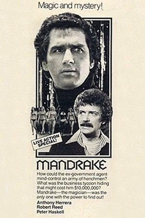 Mandrake (1979)