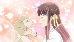 Fruits Basket: Season 1 Episode 20