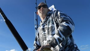 Wicked Tuna: Outer Banks Season 1 Episode 1