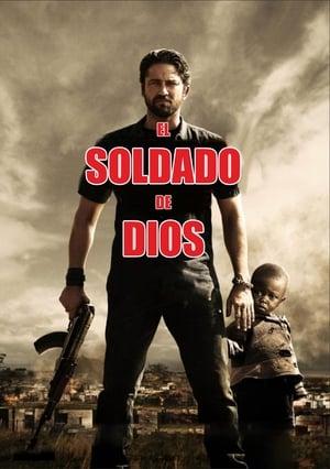 El soldado de Dios