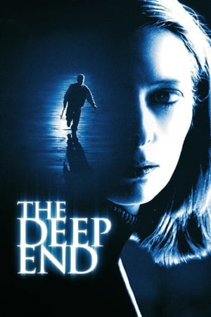 The Deep End-Azwaad Movie Database