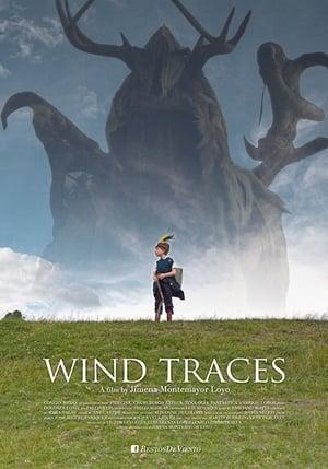 Restos de viento