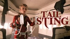 Tail Sting – Der Stich des Skorpions (2001)