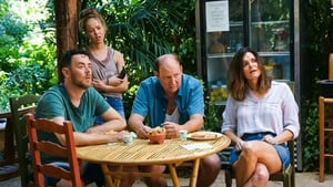 serie Life In Pieces: 4×1 en streaming