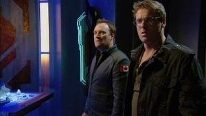 Watch S5E10 - Stargate Atlantis Online