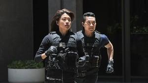 Hawaii Five-0 7×1