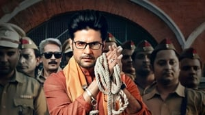 Pranaam 2019 Watch Online Full Movie Free